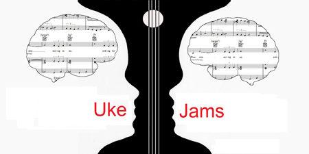 Songs – Uke Jams Ukulele Chord Charts